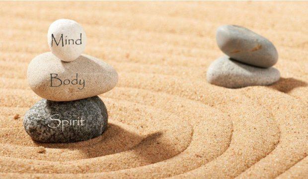Wellness-cuerpo-mente-espíritu