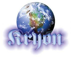 kryon1 300×240.jpg - Kryon - El amor - hermandadblanca.org
