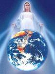 madre maria3 225×300.jpg - Madre Divina - Aprenda a curarse a sí mismo. Esta es una habilidad muy valiosa. vía Connie Hueber - hermandadblanca.org