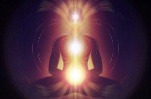 mensaje del cuerpo de luz parte 2
