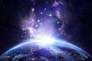 Puerta  del 11:11 – Sananda – 11-9-15