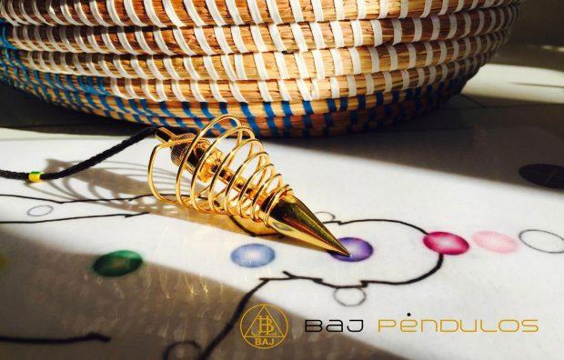 20160504_barbara_meneses_pendulos_radiestesia_baj-pendulos-com_cesto