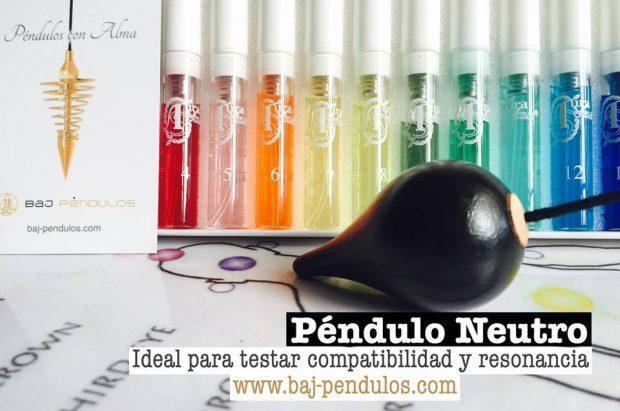 20160504_barbara_meneses_pendulos_radiestesia_baj-pendulos-com_pendulo_neutro_resonancia