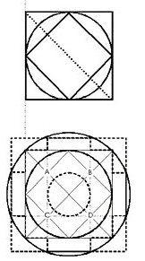 20160505_geometria_sagrada_cuadratura_chakana