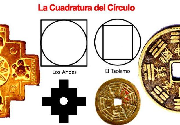 20160505_geometria_sagrada_cuadratura_del_circulo