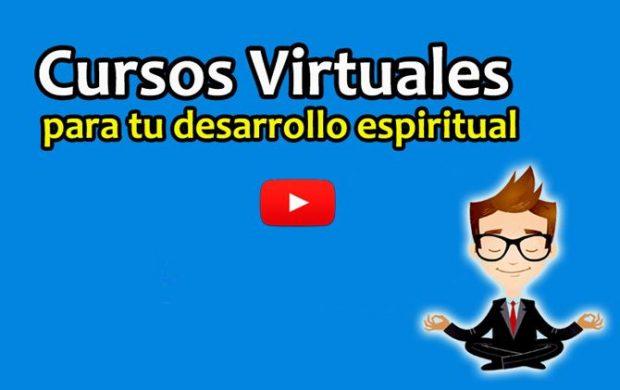 20160511_grupo_millenium_youtube_cursos_espirituales
