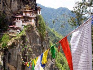 20160512_india_butan_shangri-la_hindu_templo_colgante