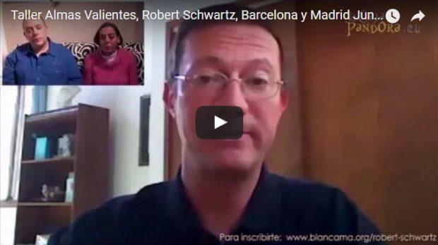 20160517_fundacion_blancama_Robert_Schwartz_entrevista2