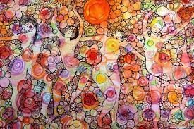 20160520_montse_garcia_taller_sanar_alma_femenina_mujeres_danza