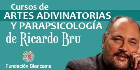 20160523_artes_adivinatorias_parapsicologia_videncia_ricardo_bru_curso_flyer