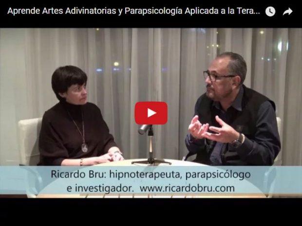 20160523_artes_adivinatorias_parapsicologia_videncia_ricardo_bru_youtube