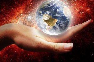 El camino hacia la paz en el mundo