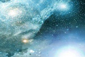 El camino está abierto – Mensaje del Concejo de la Luz Radiante – canalizado por Ailia Mira