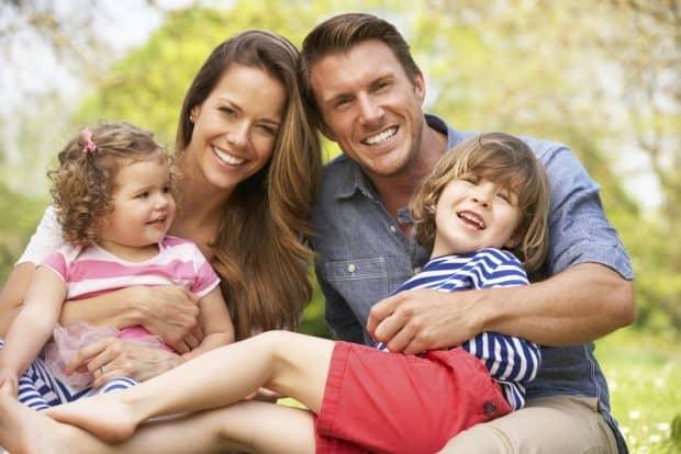 hermandadblanca org criar hijos felices interpretacian de sueaos 620×414.jpg - Soñar con Hijos - Interpretación de sueños - hermandadblanca.org