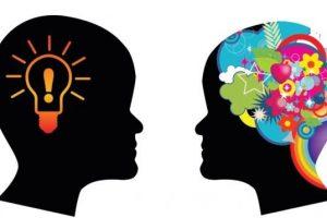 El Pensamiento Positivo – Desarrollo Interior