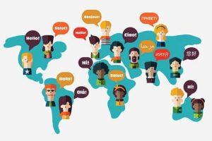 Educación infantil – Aprender Idiomas