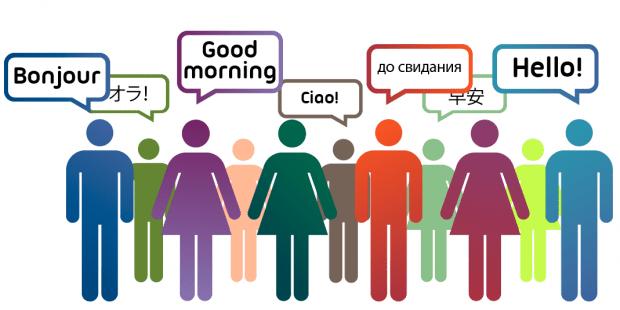 Educación infantil - Aprender Idiomas