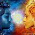 hermandadblanca org image17 300×224.png - Crear relaciones sanas, el desafío de estos tiempos. (primera parte) - hermandadblanca.org