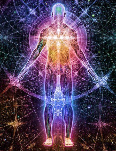 inteligencia_corporal_energia_conciencia
