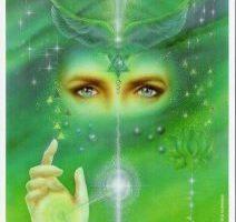 Seres Celestiales Blancos y las Pléyades canalizados por Natalie Glasson consciencia divina interna