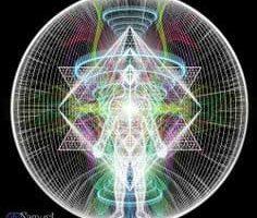Las 5 hebras de luz internas. Maitreya  canalizado por Elsa Farrus