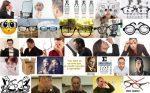 """hermandadblanca org metodo bates cabecera 620×383.jpg - Taller """"Mejorar la vista con el Método Bates"""", Maurizio Cagnoli - Madrid 28 y 29 de Mayo 2016 - hermandadblanca.org"""