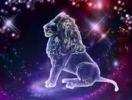 El quinto trabajo de Hércules: el triunfo sobre el León de la personalidad.