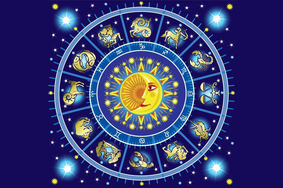 signo zodiacal Horoscopo