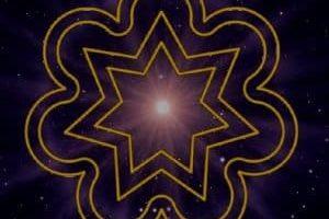 Yeshua canalizado por Pamela Kribbe: El gran misterio