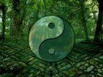 "hermandadblanca org tao ching 620×465.jpg - El ""Tao Te Ching"" de Lao Tse. Libros espirituales - hermandadblanca.org"