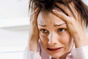 La ansiedad: Causas y algunos Consejos Naturales que nos ayudan.
