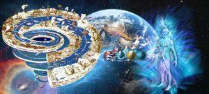 universo-cosmos-adn-hombre-humanidad-evolucion