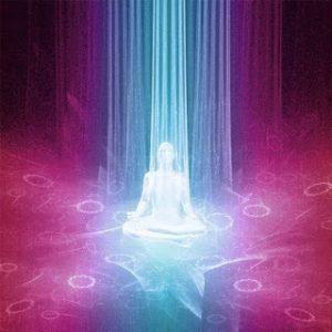 hermandadblanca ascension 300×300.jpg - Avanzando en la ascensión de tu cuerpo físico, Mahatma Mayo 5 de 2016 - hermandadblanca.org