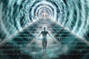 Aspen y el miedo a las experiencias místicas