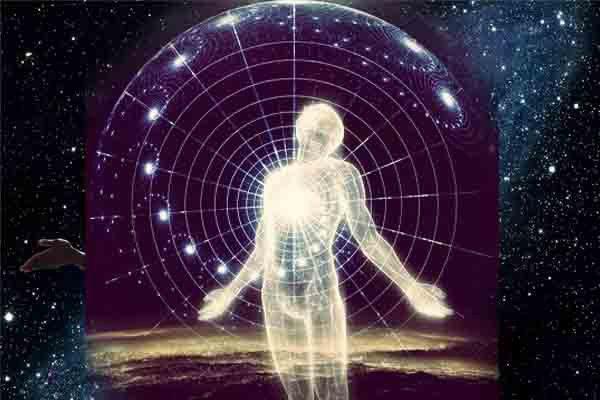 vibracion para despertar