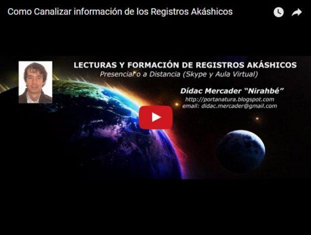 20160615_didac_mercader_registros_akashicos_youtube_video