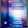 """""""El camino espiritual para canalizar los Registros Akáshicos"""", nuevo libro de Dídac Mercader """"Nirahbé"""""""
