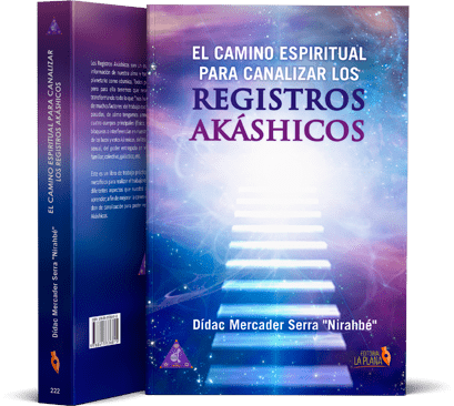 20160616_didac_mercader_libro_archivos_akashicos_ publicidad_2