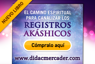 20160616_didac_mercader_libro_archivos_akashicos_banner2