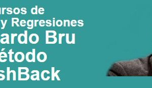 Formación de Hipnólogos Certificados, Especialidad en Hipnosis Regresiva, con Ricardo Bru en Madrid 2018-2019
