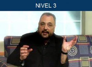 20160616_mailing_blancama_ricardo_bru_nivel_tres
