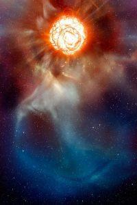 hermandadblanca org andromeda7 200×300.jpg - Intelectualizar a Dios – Kryon - hermandadblanca.org