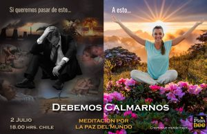 campaña_paz_mundial