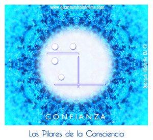 hermandadblanca org confianza 300×276 300×276.jpg - Activación de los 13 Pilares de la Consciencia, Segundo Pilar CONFIANZA - hermandadblanca.org