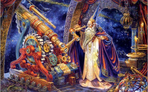 creacion-cosmos-mago-alquimista-alquimia