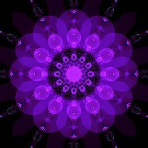energia_violeta