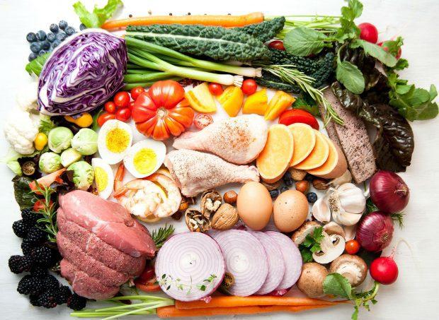 hermandadblanca_org_dieta-paleolatica-terapias-alternativas