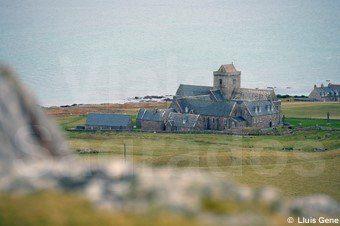 isla_iona_castillo