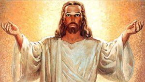 Jesús-de-Nazaret