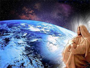 hermandadblanca org jesus junto a la tierra 300×225.jpg - Madre Divina – Traemos la fuerza de la paz a la Madre Tierra - hermandadblanca.org